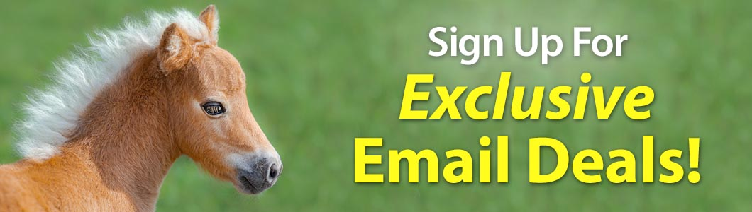 Minitack.com Email Sign Up!