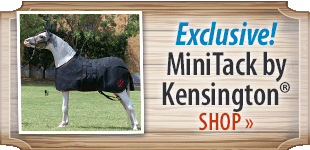 Exclusive! MiniTack by Kensington®! Shop Now
