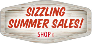 Sizzling Summer Sales! Shop Now