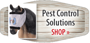 Pest Control Solutions! Shop Now