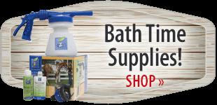 Miniature Horse Tack & Supplies - MiniTack com