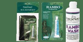Blanket Wash, Dog Blankets & Accessories