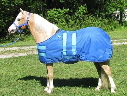 How To Measure For A Mini Blanket Minitackcom