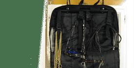 Bays & Carry Alls