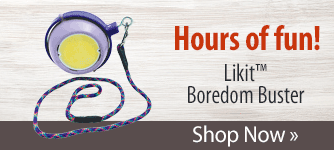 Likit™ Boredom Buster! Shop Now
