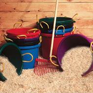 Shop All Barn Supplies