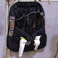 Kensington® Bags